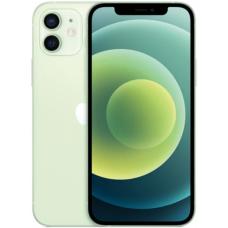 Смартфон iPhone 12 128 green