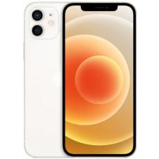 Смартфон iPhone 12 128 white