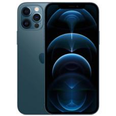 iPhone 12 Pro 128Gb Blue
