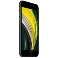 iPhone SE 2020 64 Gb Black